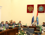 Из резервного фонда Правительства Самарской области выделены дополнительные средства на мероприятия по тушению лесных пожаров и ликвидации их последствий
