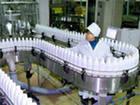 В Самарской области определили лучшего поставщика молока